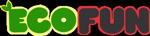 Ecofun Indonesia